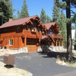 Hansel Lodge
